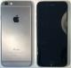 iPhone 6 16GB - Grade BC