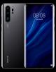 Huawei P30 Pro 128GB - Grade BC mix - Cracked screen
