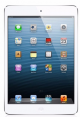 iPad 5th generation 32GB WIFI Grade A/B, BROKEN SCREEN