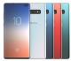 Samsung Galaxy S10 Plus 128GB - Grade B+