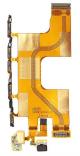 Xperia Z3+ E6553 Motherboard, LCD flex cable