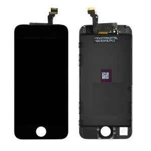 iPhone 6 Full Original parts LCD-screen Black