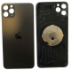 iPhone 11 Pro Max Original Pulled Back cover black