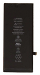 iPhone XR AAA Quality Battery