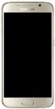Samsung Galaxy S6 (SM-G920F) Grade B+